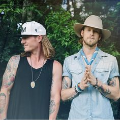 #3: One of the many people that i look up to is Tyler Hubbard. He one of 2 singers in my Favorite band Florida Georgia Line.