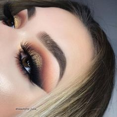 Anastasia Beverly Hills soft glam eyeshadow palette #ad #makeup #beauty #eyeshadow #ABH #makeupeyeshadows