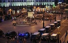 Mayoría franceses opuestos a agresión contra Siria - Cachicha.com