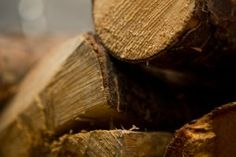 Finding Free Firewood   Stretcher.com - 5 places to find free firewood for your fireplace or woodstove
