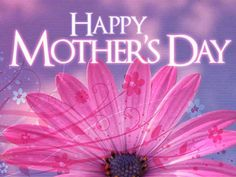 Happy Mother's Day 2015: Mothers Day Sms Messages