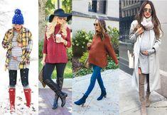 tehotenské oblečenie na zimu Fashion Outfits, Clothes, Dresses, Outfits, Vestidos, Clothing, Clothing Apparel, The Dress, Dress