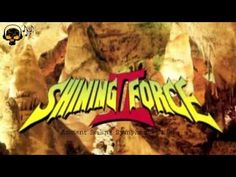 Shining Force II Ancient Sealing Symphonic Suite - Soundtracks  ♫