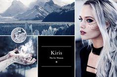 """Eldarya Aesthetic | Original Character : Kiris by the lovely @loonylein "" Hope you like it ヾ(^∇^) • Another Aesthetics : Guards | Eweleïn | Ykhar | Alajéa | Karenn | Erika | Valkyon | Nevra •..."