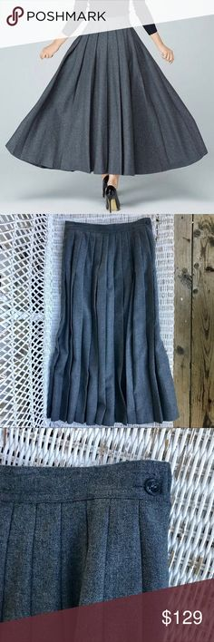 """LORD+TAYLOR 