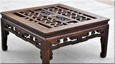 Kínai bútor Modern, Table, Furniture, Vintage, Home Decor, Trendy Tree, Decoration Home, Room Decor, Tables