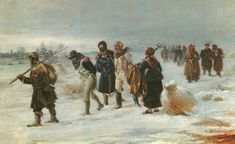 Negotiations for a Russian surrender had not gone according to plan and Napoleon…