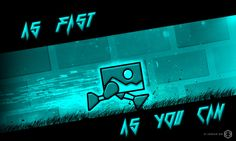 Image result for geometry dash background