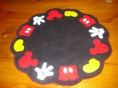 M s de 1000 ideas sobre alfombras penny en pinterest - Alfombras mickey mouse ...