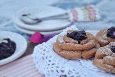 Paleo, Troll, Pancakes, Food And Drink, Vegan, Cookies, Breakfast, Desserts, Crack Crackers