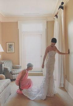 One Shoulder Wedding Dress, Brides, Wedding Dresses, Fashion, Bride Dresses, Moda, Bridal Gowns, Fashion Styles