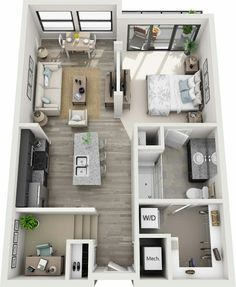Sims 4 Houses Layout, House Layout Plans, House Layouts, Sims 4 House Design, Small House Design, Modern House Design, Home Building Design, Home Design Plans, Sims 4 House Plans