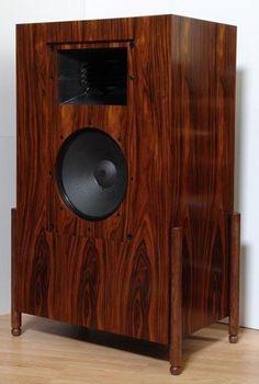 Image Result For Diy Electrostatic Loudspeakersa
