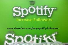 followers-spotify-sharefans.jpg