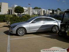 Gatwick valet parking safe satisfying service destinations m4hsunfo