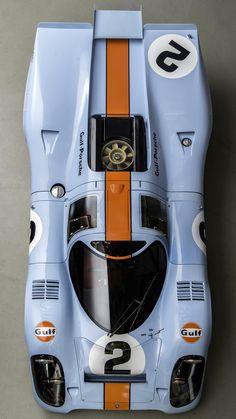 Porsche 917 Porsche 917 Existem carros e arte abaixo www.allesandra-ti The post Porsche 917 appeared first on Cars. Porsche Autos, Bmw Autos, Porsche Cars, Porsche 356, Porsche Carrera, Porsche Classic, Classic Cars, Auto Motor Sport, Sport Cars