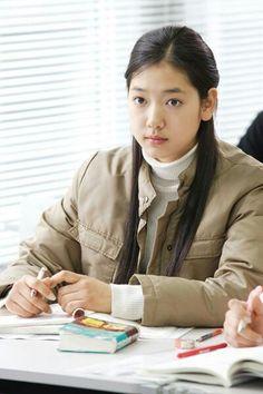 Lee Wan, Park Shin Hye, Korean Beauty, Monsta X, Kdrama, Acting, Rose Hair, Ruby Rose, Pinocchio