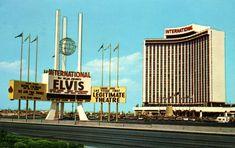 Las Vegas Advisor Messages Forums - Vintage Vegas (Please add ...