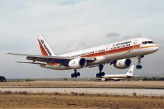 File:Air Europe Boeing 757 Aragao.jpg
