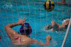 www.jodistilpphotography.com, sports, water polo