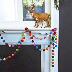 Charlotte Minty Interior Design: Inspiration Profile - Meg McMillan