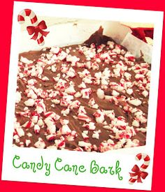 *Keeping the Christmas Spirit Alive, 365*: 12 Days of Christmas Traditions ~ Candy Canes