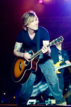 Image result for my husband said it was him or the goo goo dolls red white