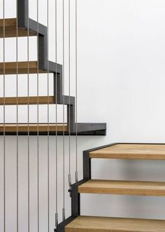 My Room, Home Interior Design, Home Projects, Decoration, Stairs, Industrial, Stair Design, Inspiration, Staircases