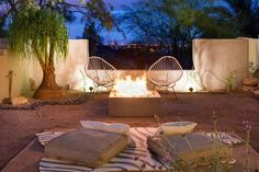 84 Boxhill Design Portfolio Ideas Desert Design Outdoor Living Outdoor Style