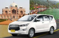 TaxiYatri Taxi Service provides you Hours Service for Dehradun, Uttarakhand. Book taxi or cabs service in Dehradun with Best Car Rental Agency. For more details visit the website. Best Car Rental, Car Rental Company, Cab Driver, Rest House, Nainital, Srinagar, Dehradun, Shimla, Rishikesh