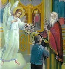 Christus Pantokrator, Prodigal Son, Orthodox Christianity, Orthodox Icons, Christian Faith, Art, Paintings, Christmas, Angels