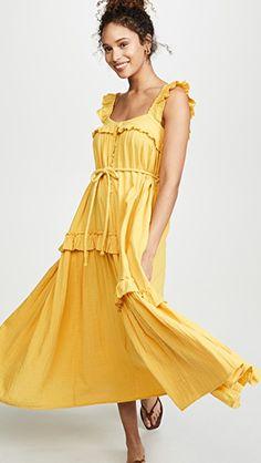 3a86f077b524d 426 Best Dress-y : Maxi images in 2019 | Maxi dresses, Maxi skirts ...