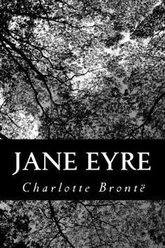 Jane Eyre von Charlotte Brontë https://www.amazon.de/dp/1477652485/ref=cm_sw_r_pi_dp_C-Twxb6YWN74K