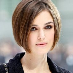4934c36b84e0 Elegant Short Natural Straight Brown Hair Remy Human Hair Lace Front Wig  about 8 Inches Grab unbeatable discounts up to Off at Wigsbuy using Coupon  and ...
