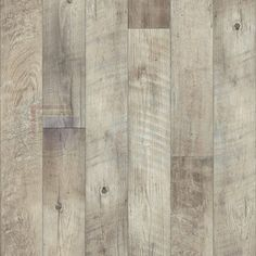 images of armstrong luxe vinyl plank flooring - Google Search