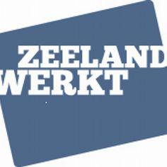 Mobiliteit- en Loopbaancentrum Zeeland Werkt  Werken bij de Zeeuwse overheid | Mobiliteit | Vacatures | Loopbaanadvies | Coaching