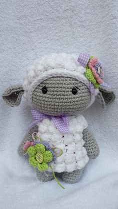 Die 11 Besten Bilder Von Puppenhaus Figuren Crochet Doilies
