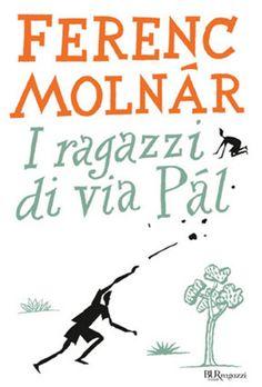 8 libri che tutti i bambini dovrebbero avere in casa - Donnamoderna.comBambino – Donnamoderna.com | Page 5
