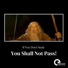 Engage Education Canada (@engagecanada) • Instagram photos and videos Teacher Humour, You Shall Not Pass, Canada, Study, Education, Photo And Video, Videos, Photos, Movie Posters