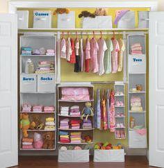 Bedroom Storage Ideas Organizations Shoe Racks