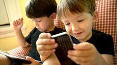 http://permanenciasvoluntarias.wordpress.com/2014/06/19/aplicaciones-que-permiten-a-los-padres-controlar-los-telefonos-de-sus-hijos/