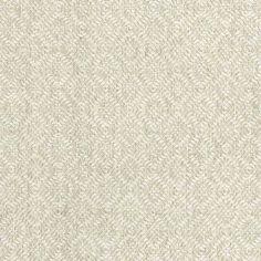 Warwick Fabrics : KIKO, Colour CALICO