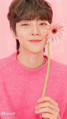 J Pop, Handsome Korean Actors, Handsome Boys, Young Johnny Depp, Korean Drama Best, Drama Funny, Actors Images, Cute Korean, Korean Girl