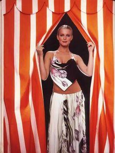 317 fantastiche immagini su Charlie's Angels & 70s style