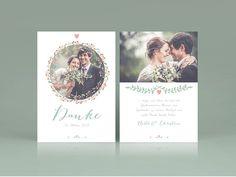http://kreativ-wedding.de/wp-content/uploads/2014/03/titel-einladung-800x600.jpg