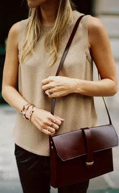 Double Take | Damsel In Dior by Damsel In Dior