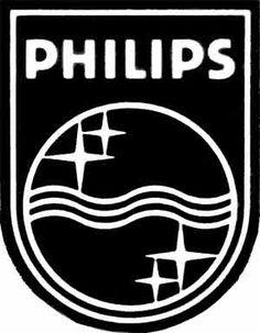 PHILIPS  (Old Logo)