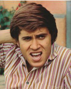 Gianni Morandi 1970
