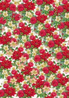 http://floralarts.blogspot.com/search?updated-max=2011-09-23T06:50:00+01:00