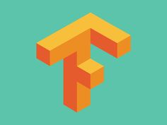 Google Just Open Sourced TensorFlow, Its Artificial Intelligence Engine. TensorFlow is well suited not only to deep learning, but to other forms of AI, including reinforcement learning and logistic regression.